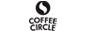 Coffee Circle - Webshop für Kaffee und Zubehör