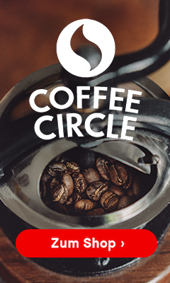 Coffee Circle DE